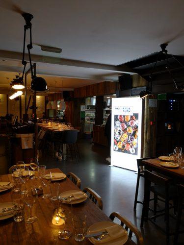 belgrade-food-show-2