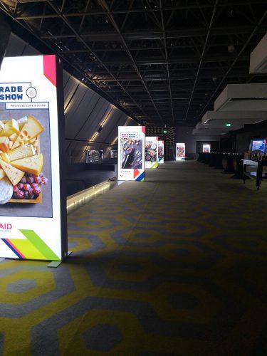 belgrade-food-show-3
