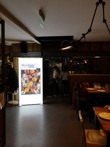 belgrade-food-show-4