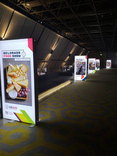 belgrade-food-show-5
