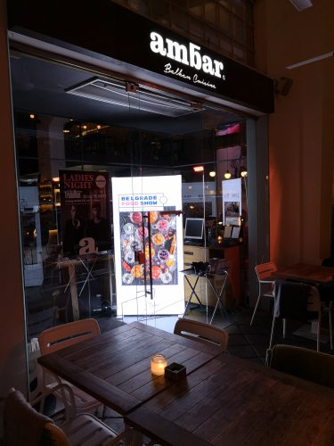 belgrade-food-show-8