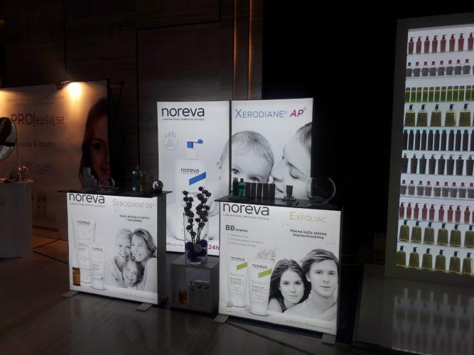 noreva-03