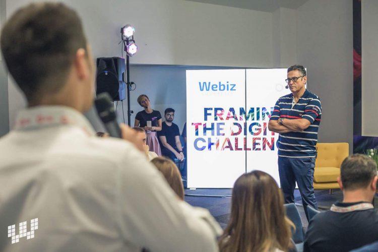webiz-5