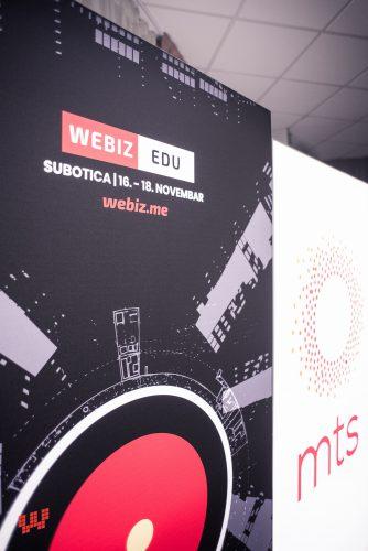 webiz-subotica-6